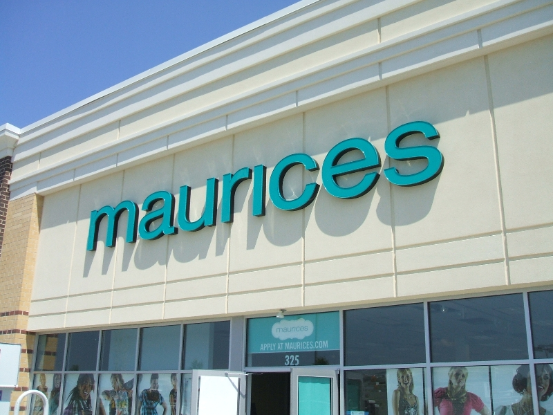 maurices-front-1